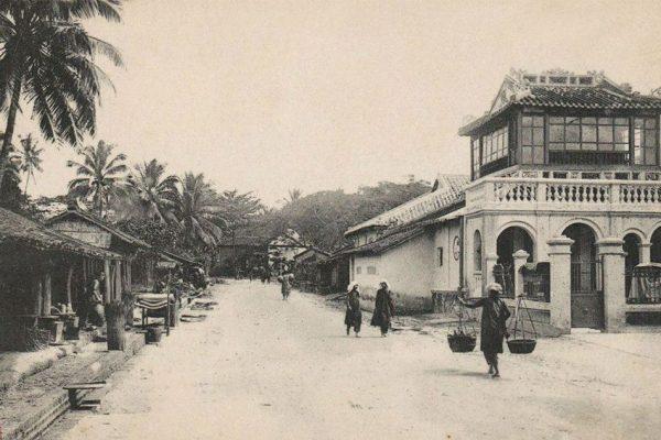 ThuDuc Xua 1