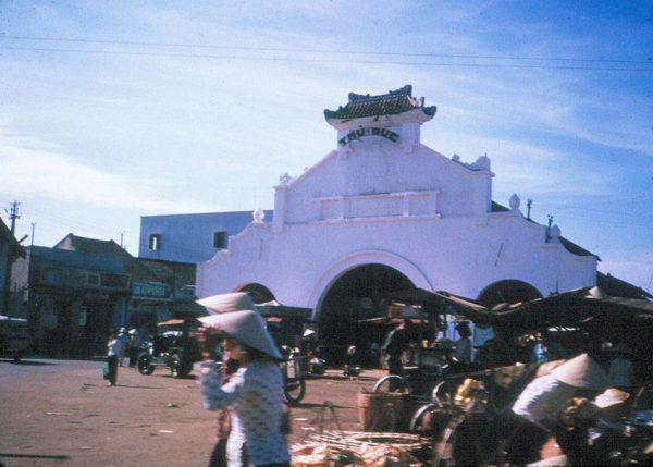 ThuDuc Xua 27